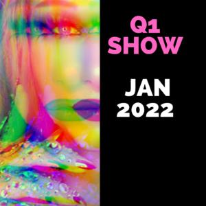 Dragqueen Dinnershow Rotterdam Januari 2022